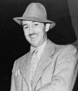 Walt Disney success facts hindi