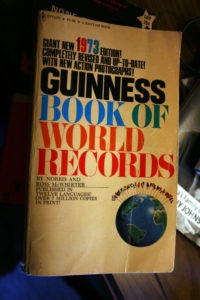 how to apply for guinness world records india