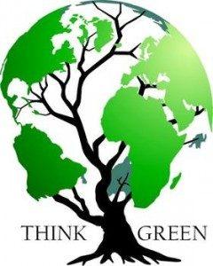 save environment essay in gujarati
